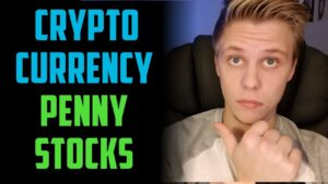 Crypto Currency Penny Stocks Review