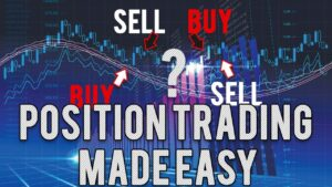Make Money Trading Crypto Currency for Beginners